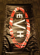 EVH logo 3'x5' vinyl banner