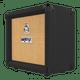 NEW! Orange Crush 12 electric guitar combo amp in black finish