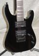 In Stock! 2020 Jackson JS Series Dinky™ Minion JS1X guitar in black