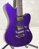 In Stock! 2020 Jackson Pro Series Signature Rob Caggiano Shadowcaster purple