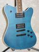 In Stock! 2020 Jackson X Series Signature Mark Morton Dominion™ DX2FM blue
