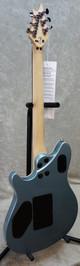New! 2020 EVH® Wolfgang® Special Ebony Fingerboard in Ice Blue (pre-order)