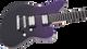 NEW! 2020 Jackson USA Signature Rob Caggiano Shadowcaster guitar pre-order NAMM