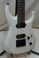 In Stock! 2020 Jackson PRO DK MODERN EVERTUNE 7 - PRIMER GRAY guitar