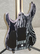 In Stock! 2020 Jackson Pro Series Dinky DK Modern Ash HT6 guitar white 2592