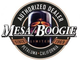 NEW! Mesa Boogie CLEO drive pedal - Blues, Roots, Indie Rock and hearty boost