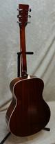 In Stock! Vintage V300 acoustic folk guitar in natural