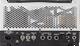 "EVH 5150 30"" Barstool USA made and assembled!"