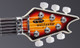 NEW! EVH Wolfgang USA electric guitar in 3 color sunburst  (pre-order)