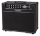 In Stock! Mesa Boogie Badlander 50 1x12 combo amp