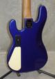In Stock! 2021 Charvel Pro-Mod San Dimas® Bass PJ IV mystic blue