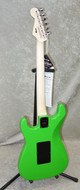 In Stock! 2021 Charvel Pro-Mod So-Cal Style 1 HSH FR M guitar in slime