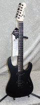 In Stock! 2021 Charvel Pro-Mod DK24 HH HT E electric guitar satin black