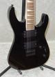 In Stock! 2021 Jackson X Series Dinky™ DK2X guitar gloss black