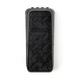 In Stock! Dunlop DVP5 Volume (X) 8 Pedal