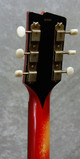 Rock N Roll Relics - Thunders DC / P-90 - Patent Leather Red \ TV Yellow - Johnny - LP - JR - NYD