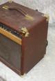 Crate CA-30 acoustic guitar amp