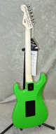 Charvel Pro-Mod So-Cal Style 1 HSH FR M guitar in slime