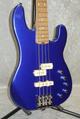 Charvel Pro-Mod San Dimas® Bass PJ IV mystic blue