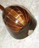 Damrosch lute back bowl back mandolin
