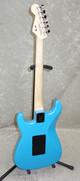 Charvel Pro-Mod So-Cal Style 1 HSH FR E Robin's Egg Blue (2567)