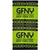 Buff GFNY Wold Championship NYC