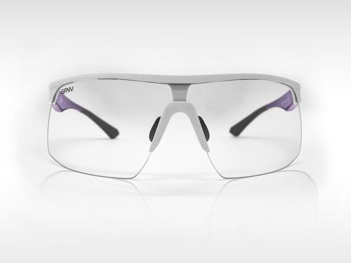 Sunglasses SPEED Gruppo White - Photochromic