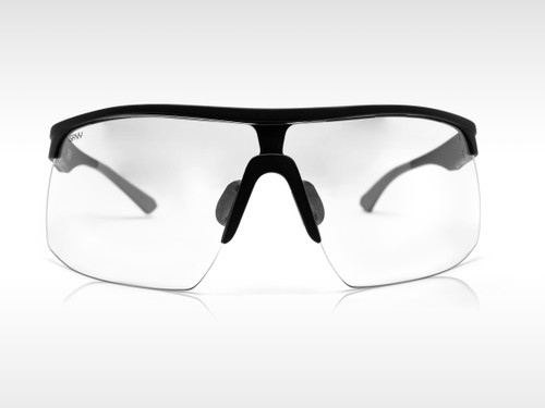 Sunglasses SPEED Gruppo Black - Photochromic