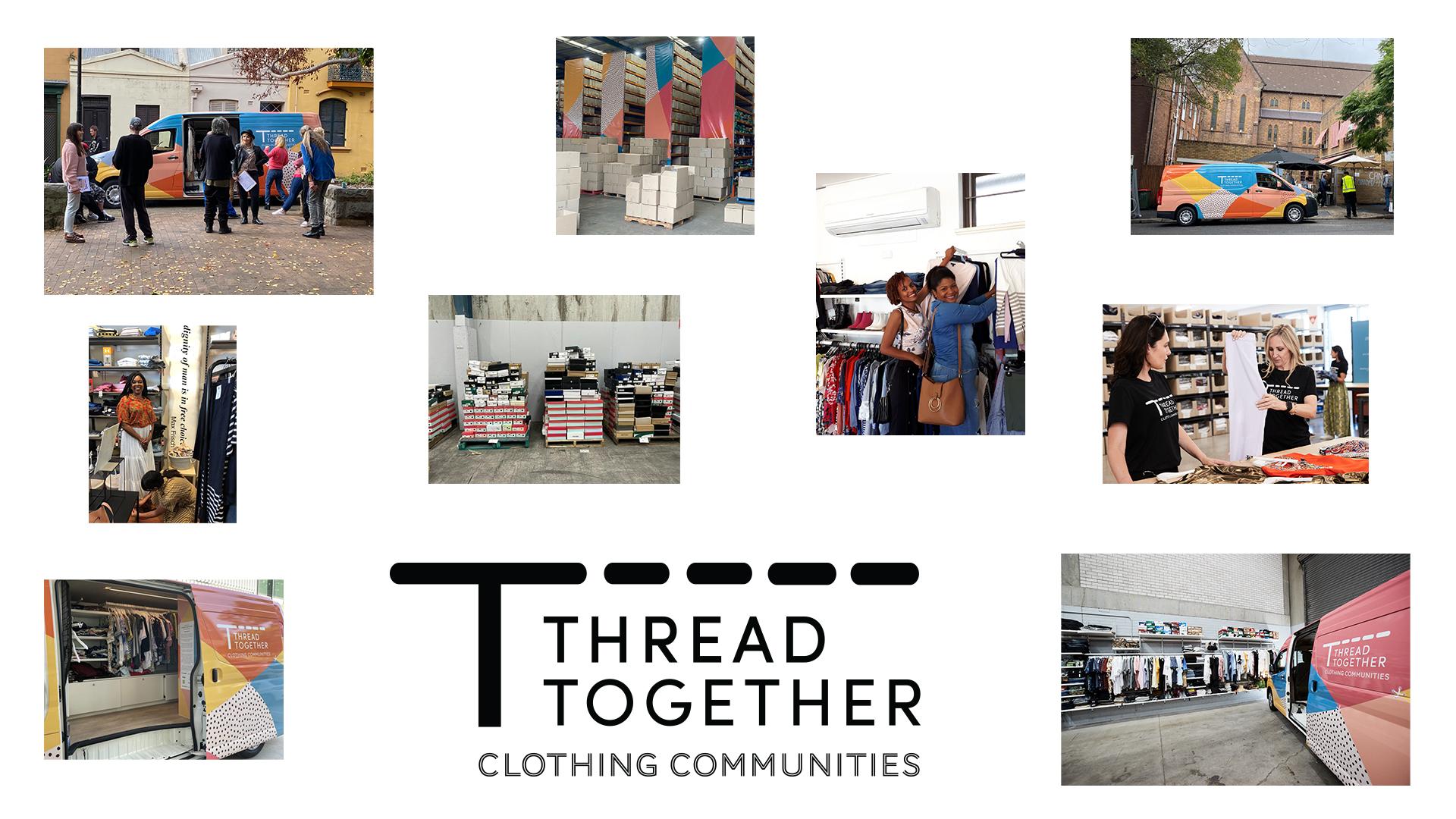 -thread-together-collage.jpeg