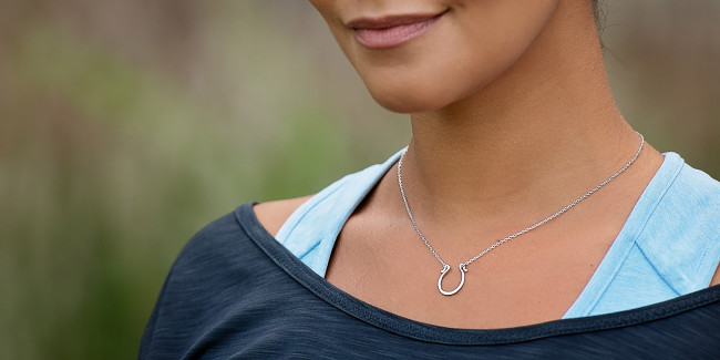 Quick Guide To Buying Jewellery From OneByOne