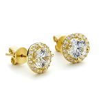 halo-stud-gold-vermeil-earrings-with-crystal-stone-and-constellations-150.150.png