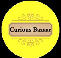 Curious Bazaar