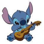 Disney Lilo and Stitch