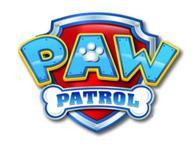 Nick Jr : PAW Patrol