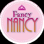 Disney Junior Fancy Nancy