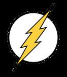 DC Comics Flash