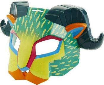 Disney Pixar Coco Pepita Costume Mask