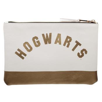 Harry Potter Pencil Case Hogwarts
