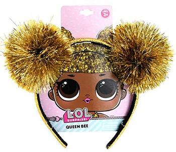 LOL Suprise! Queen Bee Headband