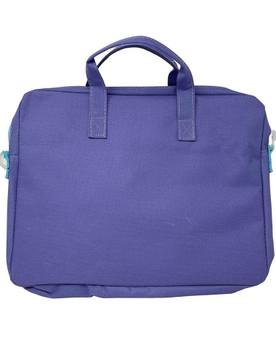 Disney Frozen Laptop and Tablet Bag Case with Shoulder Strap