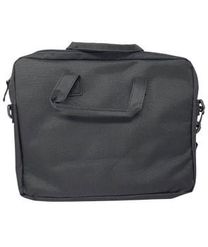 "Star Wars""The Child"" Laptop and Tablet Bag Case with Shoulder Strap"