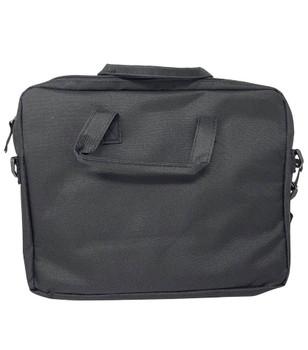 Marvel Avengers Universe All Over Print Laptop and Tablet Bag Case with Shoulder Strap