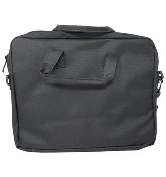 Friends Laptop and Tablet Bag Case with Shoulder Strap