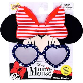 Disney Minnie Mouse Sunglasses