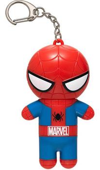 Marvel Lip Balm, Spiderman Pomegrante