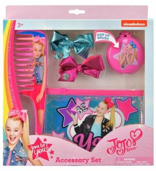 JoJo Siwa Accessory Set in Box