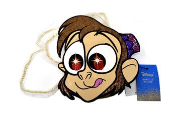 Disney Aladdin  Abu Crossbody Bag