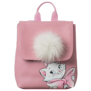 Disney The Aristocats Mirco Mini Backpack