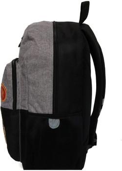 """Harry Potter 18"""" Hogwarts Backpack"""