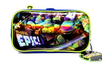 """Teenage Mutant Ninja Turtles """"Epic"""" Pencil Case"""